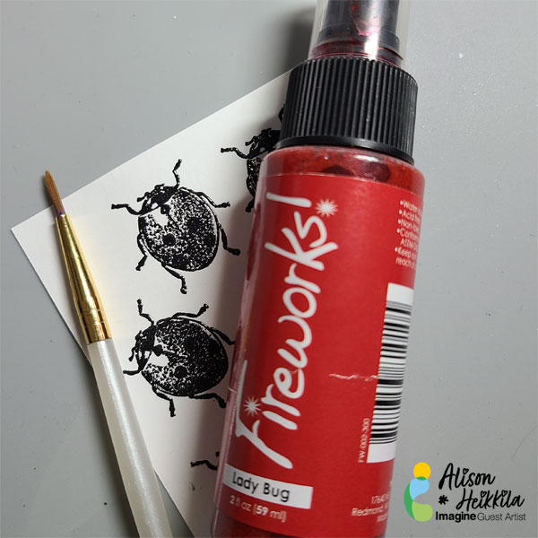 Ladybug-Greens-6