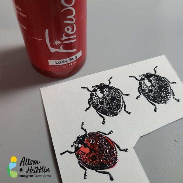Ladybug-Greens-7