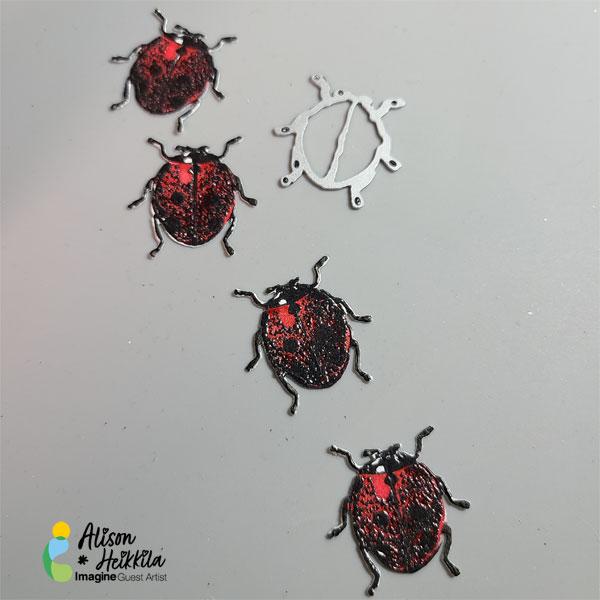 Ladybug-Greens-8
