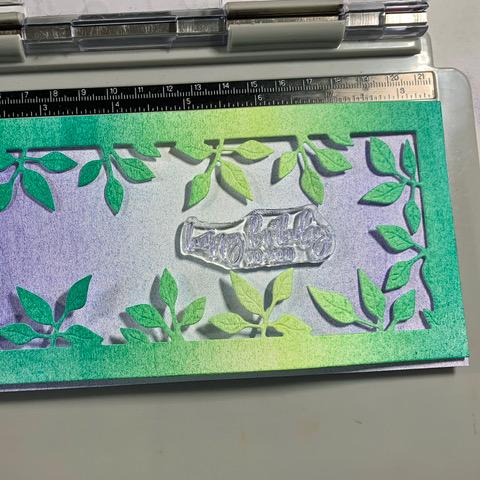 2021-Jul-Neva-Hummingbird-Birthday-Card-Step10