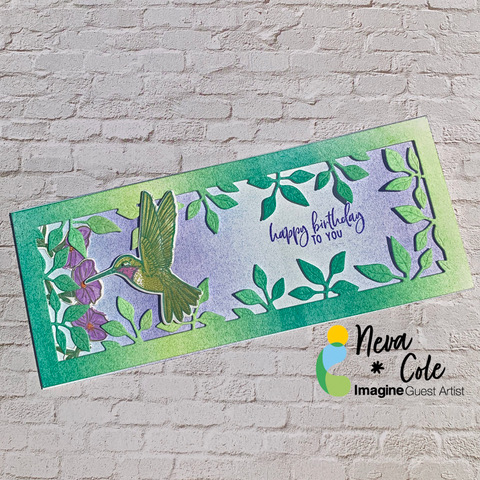 2021-Jul-Neva-Hummingbird-Birthday-Card-Step12