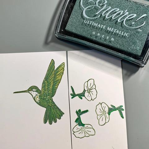2021-Jul-Neva-Hummingbird-Birthday-Card-Step3