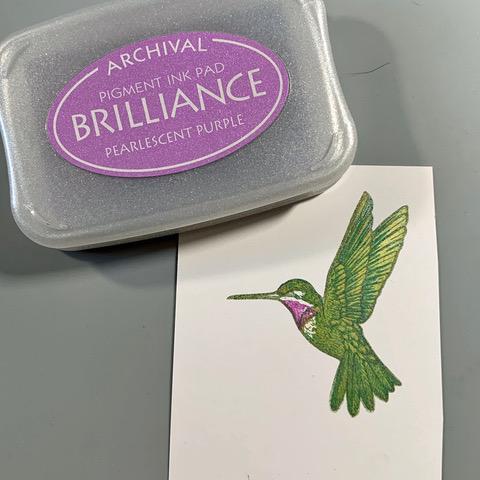 2021-Jul-Neva-Hummingbird-Birthday-Card-Step4