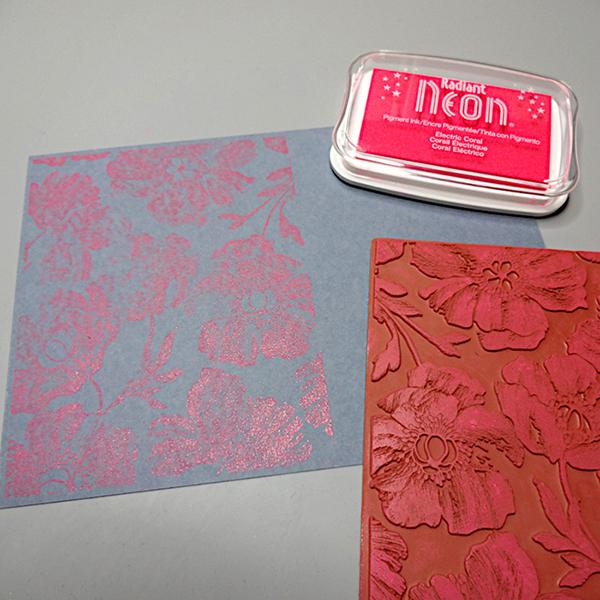 2021-aug-kyriakos-pink-wish-card-step1