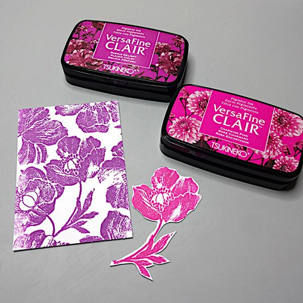 2021-aug-kyriakos-pink-wish-card-step3