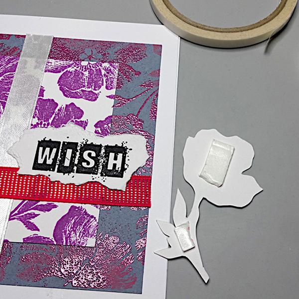 2021-aug-kyriakos-pink-wish-card-step6