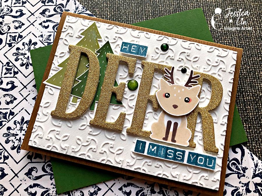 2021_Sep_JL_Punny Card_900