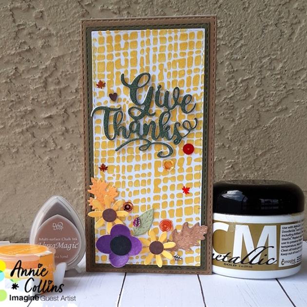 Give-Thanks---blog