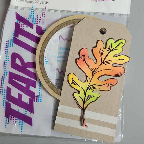 Leaf-Tag-3