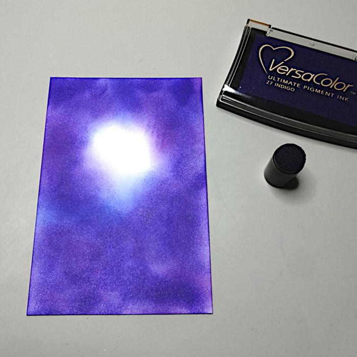 2021-oct-kyriakos-moon-cat-card-step3