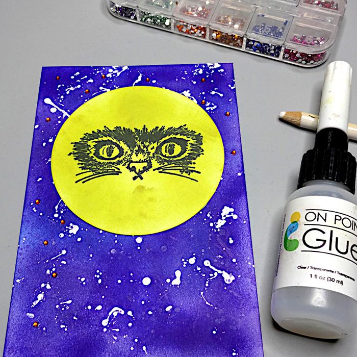 2021-oct-kyriakos-moon-cat-card-step7