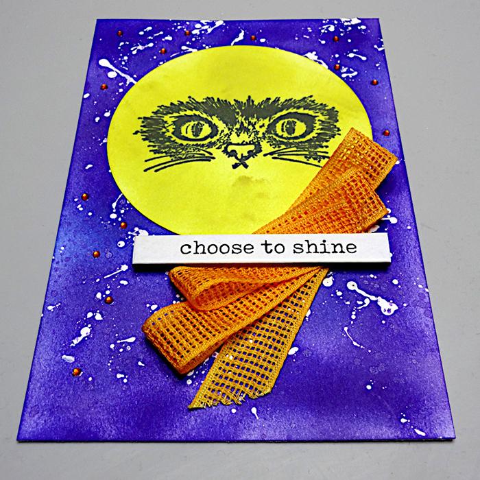 2021-oct-kyriakos-moon-cat-card-step8