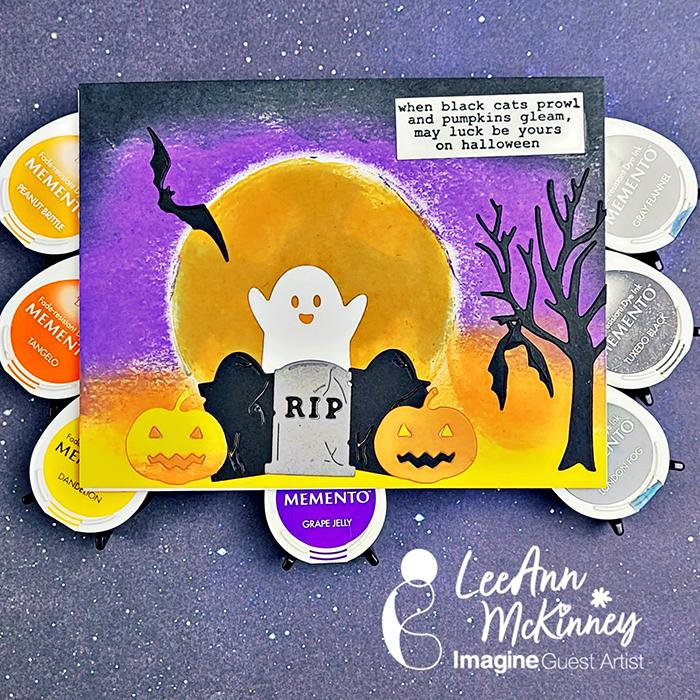 LeeAnn_October_2021